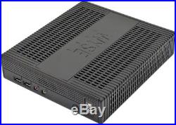 Wyse Thin Client Z90S7P AMD G-T56N 1.6GHz 909719-21L Refurbished