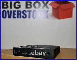 Wyse (V49TV) 5070 Thin Client Celeron Quad-Core 1.50 GHz 4GB/16GB Factory New