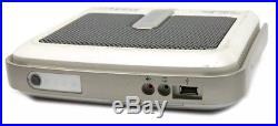Wyse Winterm V90 Thin Client VIA C3 1 GHz 256MB Memory 512MB Flash (902094-25L)
