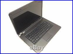 Wyse X50m 14 Mobile Thin Client G-T56N 1.6GHz 2G/2GB-SSD Radeon Linux WiFi Cam