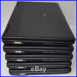 Wyse X90L Thin Client 15.4 (1GB SSD, VIA C7-M ULV CPU, 1.20GHz, 1GB DDR2) Lot