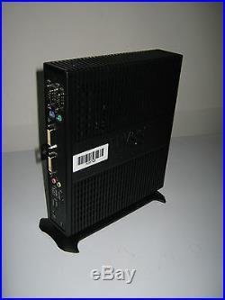Wyse Xenith Pro Thin Client Rx0l R00lx 1.5g 128f/512r Us Nmso P/n 909532-13l