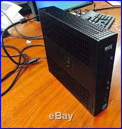Wyse Z Class Z90SW Thin Client New (Open Box) Lot Of 10